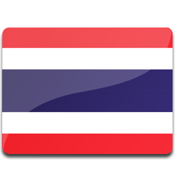Tailand-Flag-256.png