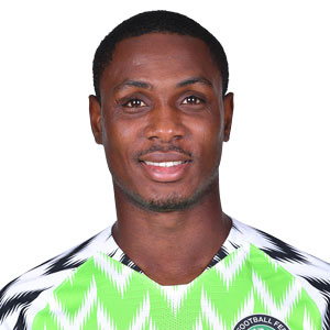 09_ighalo_odion.jpg