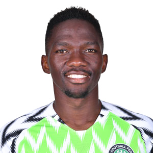 22_omeruo_kenneth.jpg
